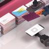 Moo Shows the Future of Digital Business Cards