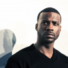 Jay Rock – Vice City feat. Black Hippy