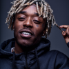 "Lil Uzi Vert – ""All My Chains"" (Video)"