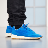 Saucony Elite Shadow 5000 Bodega Reissue