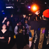 Manifestival Photo Recap w/ Like (Pac Div) + Pheo + Waju + VerBs + More…