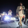 "Sincere Show  – ""She Want The Streets"""