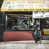 Joey Purp – CORNERSTORE (Ft. Saba & theMIND)
