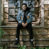 The Plug: Win Tickets To See Kaytranada Live At The Observatory, Santa Ana, CA – May 26, 2016