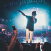 RECAP: Jazz Cartier Shuts Down The Belasco Theater In Downtown LA