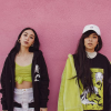 OWSLA & Pink Dolphin Launch New Clothing Capsule Collection