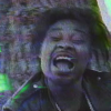 Danny Brown – When It Rain (Video)