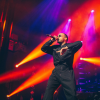 PHOTO RECAP: Anderson Paak & The Free Nationals + Little Simz At The Ace Hotel, Los Angeles
