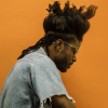 "Jesse Boykins III – ""Everybody Shut Up"" Feat. Isaiah Rashad"