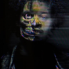 Danny Brown – Really Doe ft. Kendrick Lamar, Ab-Soul, Earl Sweatshirt