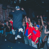 G4shi Live In Brooklyn