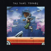 Isaiah Rashad – The Sun's Tirade
