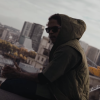 Ab-Soul – Braille ft. Bas