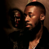 "GoldLink – ""Fall In Love"" Feat. Ciscero (Video)"