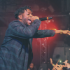 Red Bull Sound Select: Night 14 Of 30 Days In LA 2016 w/ Isaiah Rashad, Sampa the Great & Mansionair