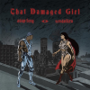 "Sevdaliza – ""That Damaged Girl"" Feat. A$AP Ferg"