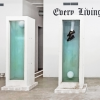 "Art Basel Miami:  VLONE Dives Into The Art World  With ""Water Box"" Installation"