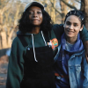 "Kehlani – ""Table"" feat. Little Simz (Video)"