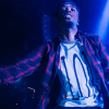 The Observatory: Metro Boomin Smokes Out Santa Ana
