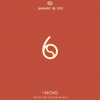 Win A Pair Of Tickets To Soulection 6 Year Anniversary At The Novo – Saturday, January 28, 2017