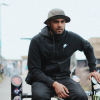Jammz – Know Yourself (Video)