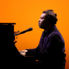Sampha – (No One Knows Me) Like The Piano (360° VR Video)