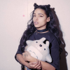 Princess Nokia – Hands Up