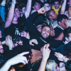 RECAP: Death Of My Teenage Tour (Brooklyn, NY) w/ Robb Banks, Ski Mask The Slump God + More