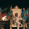 CyHi The Prynce – Nu Africa feat. Ernestine Johnson (Video)