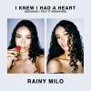 Rainy Milo – I Knew I Had A Heart (Because I Felt It Breaking)