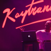 RECAP: Together At The Fox With Kaytranada & GoldLink
