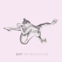 DOT – Retrofuture