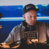 RECAP: Shadows of Hollywood With DJ Shadow & Sam Gellaitry