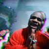 A$AP Ferg – East Coast Feat. Remy Ma (Video)