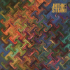JNTHN STEIN – Everything Is A Drug