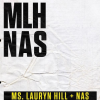 Ms. Lauryn Hill & NAS Announce North American Tour