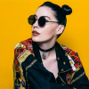 Bishop Briggs – The Way I Do
