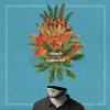 Moglii – Naboo EP