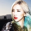 TOKiMONSTA – Don't Call Me Feat. Yuna