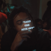 Myke Bogan – Take The Nite Off Feat. Blossom (Video)