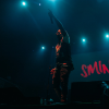 RECAP: Soulection Debuted Their First Ever Soulection Experience w/ Smino, Steve Lacy, Sabrina Claudio And More!