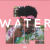 "Ugly God – ""Water"" (TGUT Remix)"