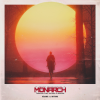 KRANE & MYRNE – Monarch