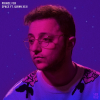Prince Fox – Space (Feat. Quinn XCII)