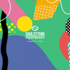 Win A Pair Of Tickets To The Soulection Experience At The Shrine – Saturday, August 12, 2017