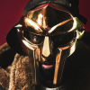 MF DOOM – Notebook 03