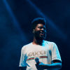 ILLSOCIETY TV: Day N Night Fest 2017 – Day One w/ Khalid, Madeintyo, 24hrs, And Pouya