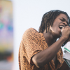 RECAP: Day N Night Fest – Day Three w/ Isaiah Rashad, Daniel Caesar, Russ, Princess Nokia And More
