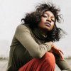 Little Simz – Good For What