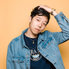 Giraffage – Maybes Feat. Japanese Breakfast (Video)